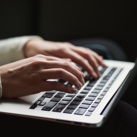 redactrice-print-web-freelance