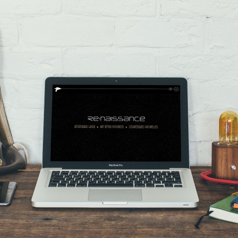 creation-site-web-freelance